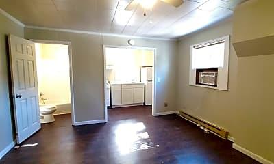 Living Room, 204 W Jefferson St, 1
