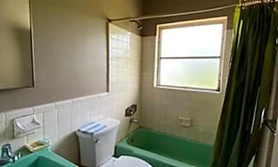 Bathroom, 221 Cape Coral Pkwy E, 2
