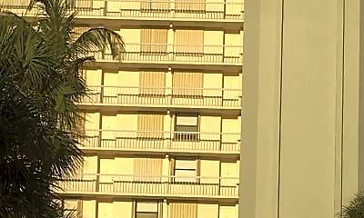 Oceana South Condominium II, 0