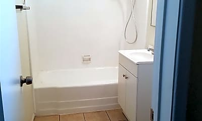 Bathroom, 312 N San Antonio Ave, 2