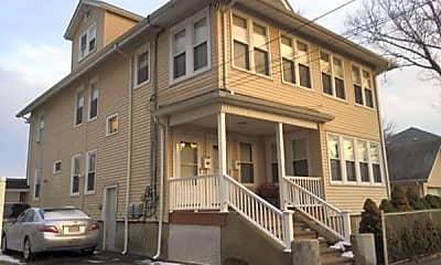 Building, 175 Coleman St, 0
