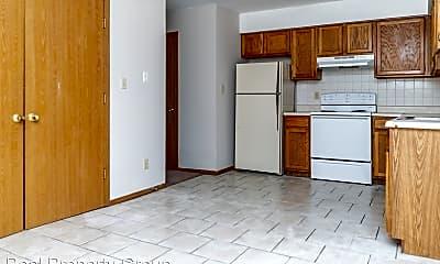 Kitchen, 2808 Jacobs Pl, 2