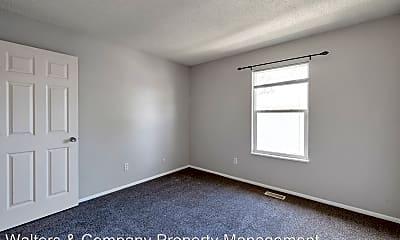Bedroom, 10001 E Evans Ave #86 B, 1