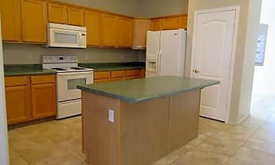 Kitchen, 5312 E Hopi Ave, 1