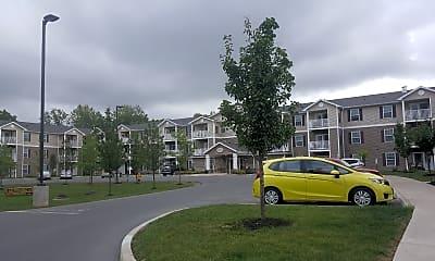 Village at Auburn Grove, 0