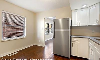 Kitchen, 801 E 42nd St, 0