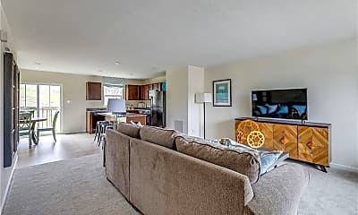 Living Room, 102 Morgan Dr, 1