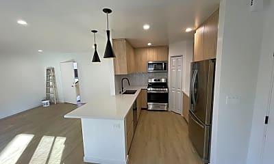Kitchen, 11748 Dorothy St, 1