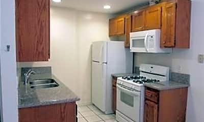 Kitchen, 6600 Warner Ave 235, 0