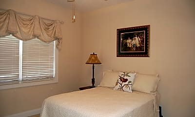 Bedroom, 210 Arbor Terrace NW, 2