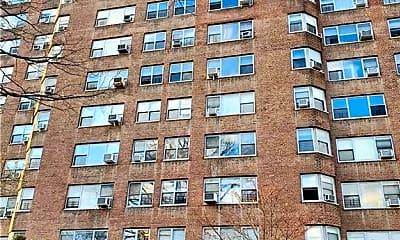 Building, 3515 Henry Hudson Pkwy W 2E, 0