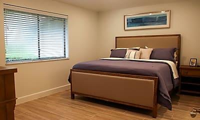 Bedroom, 101 Club Dr, 1
