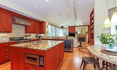 Kitchen, 45 Westwood Dr, 0