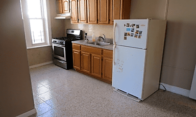 Kitchen, 6314 24th Ave, 0