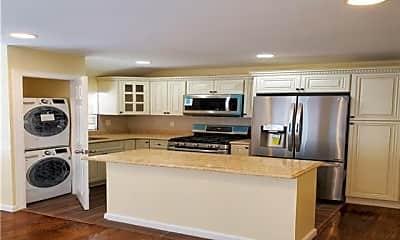 Kitchen, 147-49 230th Pl, 0