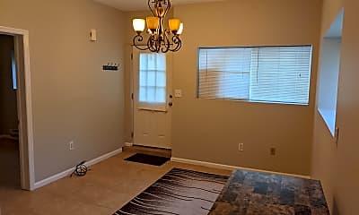 Bedroom, 568 Drumgoole Rd E, 0
