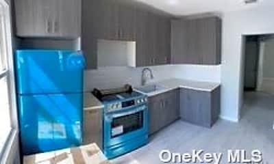 Kitchen, 3454 111th St 4, 1