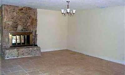 Living Room, 4289 Coral Springs Dr, 2