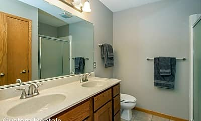 Bathroom, 2255 Balsam Ct, 1