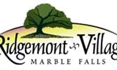Ridgemont Village, 0