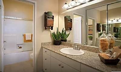 Bathroom, 100 Stonecliffe Aisle, 0