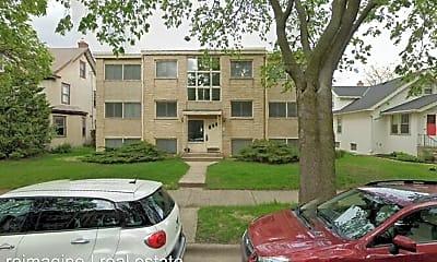 Building, 3407 Harriet Ave S, 0