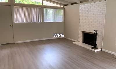 Living Room, 10830 Minette Dr, 1
