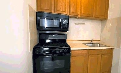 Kitchen, 476 Avenue A, 0