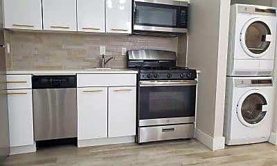 Kitchen, 6404 Park Ave, 0