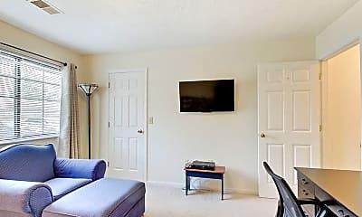 Living Room, 11750 Glenbrook Ct, 1