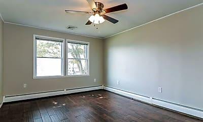 Bedroom, 21 Barberry Ln, 1