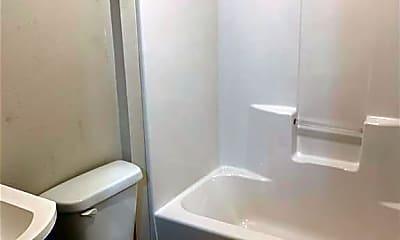 Bathroom, 98 S Duncan Ave 302, 2