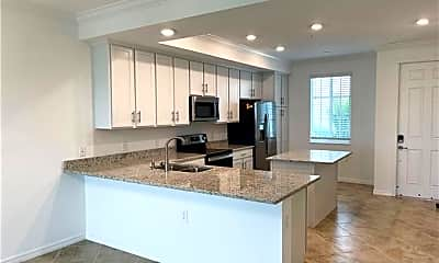 Kitchen, 14071 Heritage Landing Blvd, 1