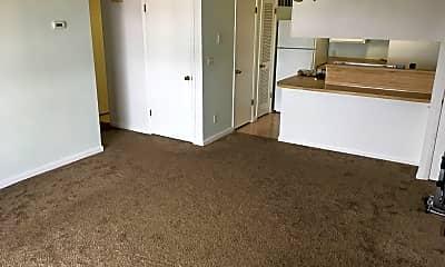 Bedroom, 553 Monterey Dr, 0