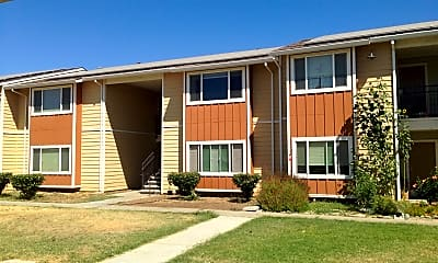 Olivehurst Apartments, 0
