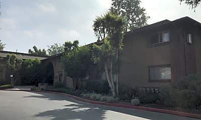 Casa Sierra Apartment Homes, 0