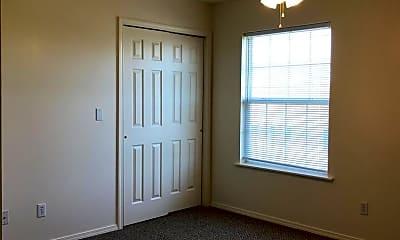 Bedroom, 96 Wellsprings Dr, 2