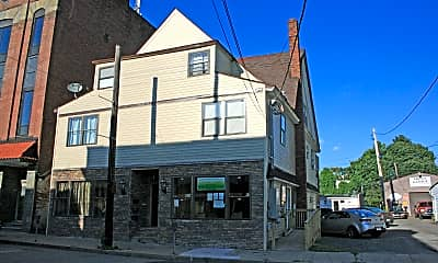 Building, 111 Chestnut St, 0