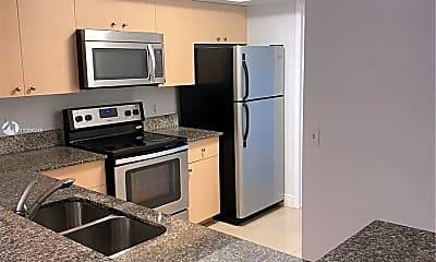 Kitchen, 2496 Centergate Dr 307, 0