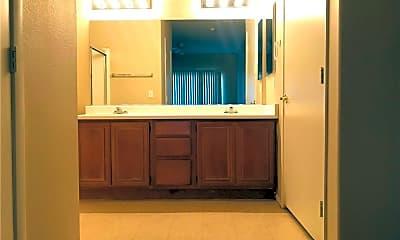 Bathroom, 10245 S Maryland Pkwy 1208, 2