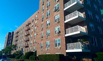 Gerritsen Apartment Corp, 2