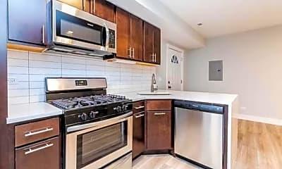 Kitchen, 2223 W 21st St 1F, 2