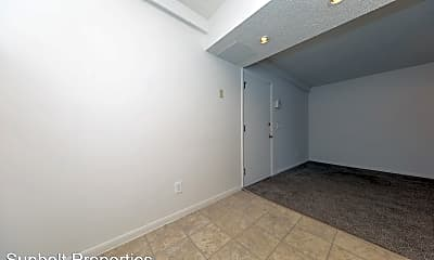 Bedroom, 4112 Gary Ave, 2