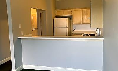 Bedroom, 823 Oak Terrace, 0
