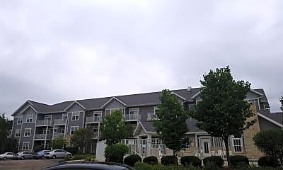 Middleton Ridge Apartments, 0