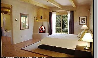 Bedroom, 9 White Boulder Rd, 0