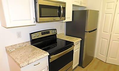 Kitchen, 4304 S Kirkman Rd, 1