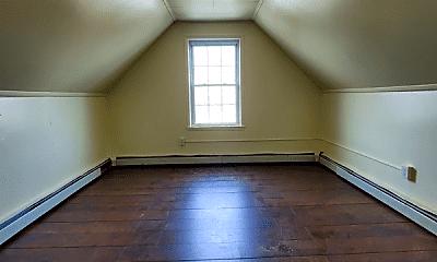 Bedroom, 56 Oak St, 2