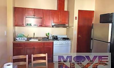 Kitchen, 662 E 5th St, 0