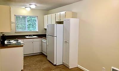 Kitchen, 3310 SW Beaverton Hillsdale Hwy, 1